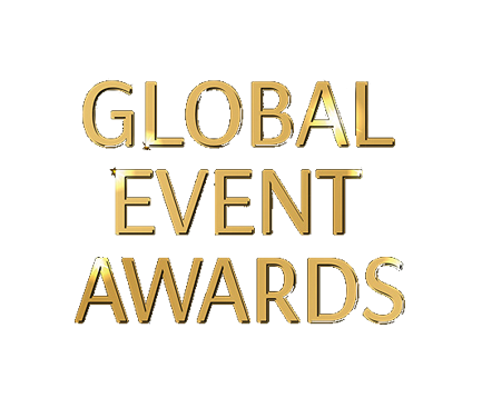 Партнер Global Event Awards