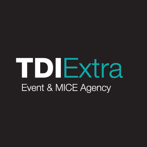 TDI Extra - Event&MICE Agency